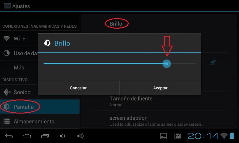 Ajustes_pantalla_brillo