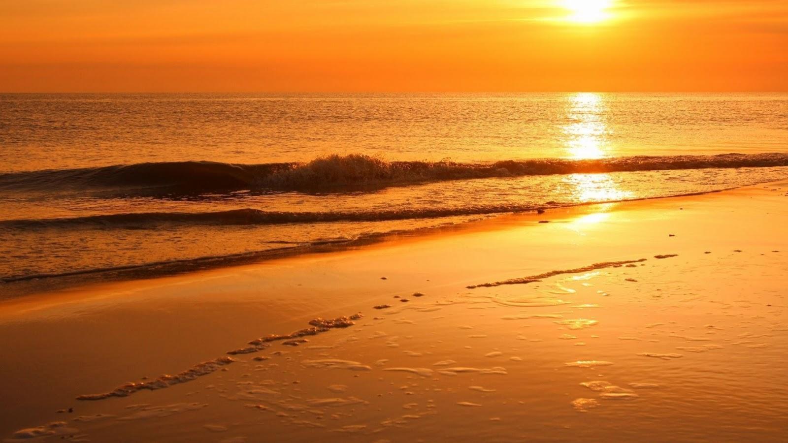 entrenamientos, playa, arena, agua, beneficios, tobillos, potencia