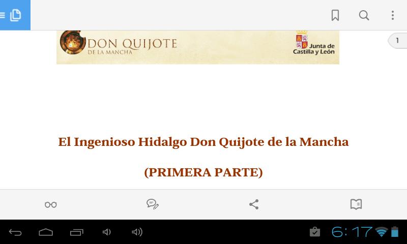 abobe_quijote