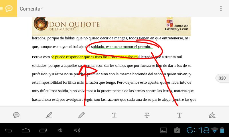 adobe_quijote_rayado