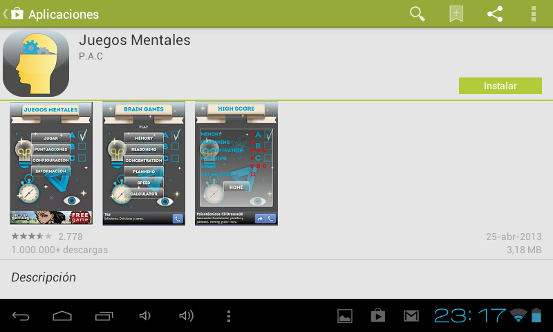Detalles_app_1