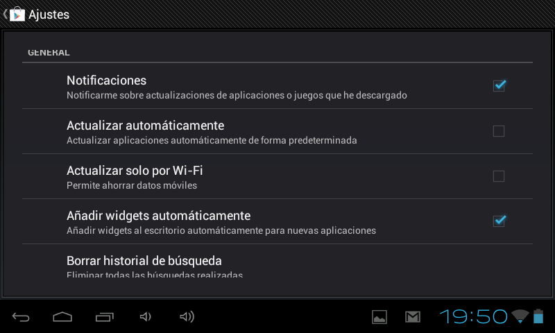Opcion_menu_ajustes