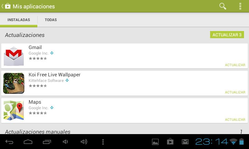 Opcion_menu_mis_apps