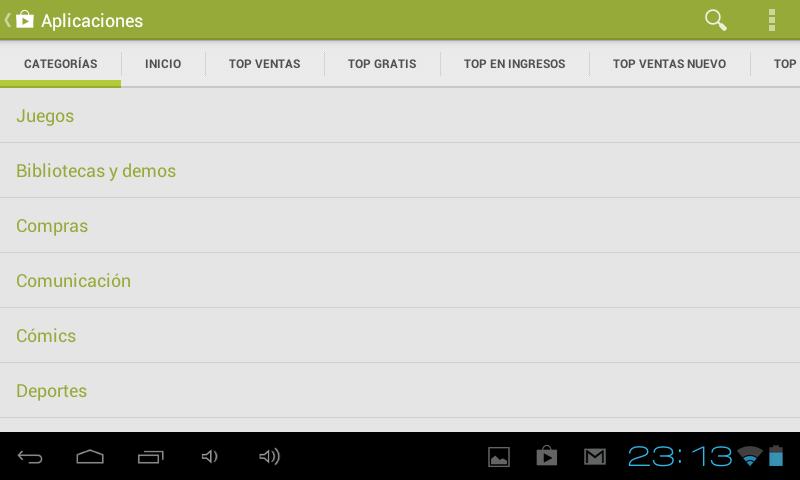 sub-categorias_apps