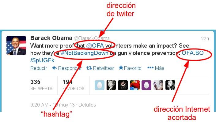 twitter_Obama_tweet