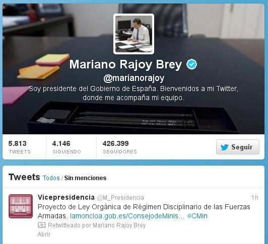 twitter_Rajoy