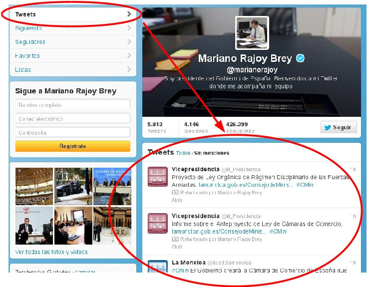 twitter_Rajoy_tweets