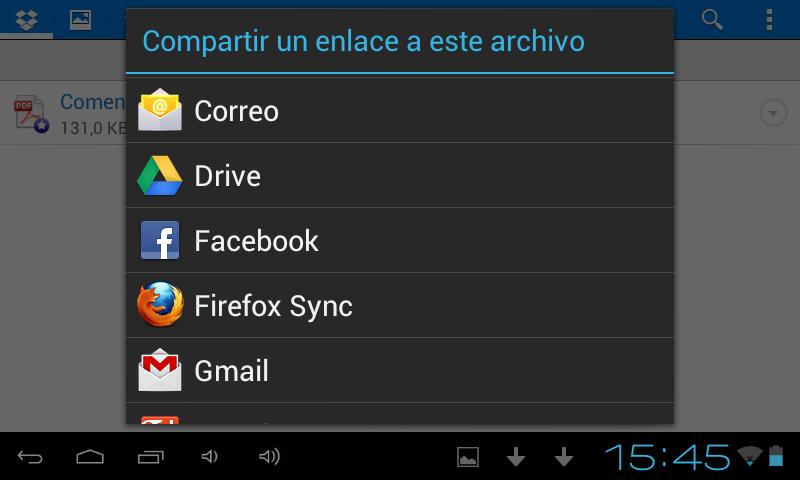 Screenshot_2013-12-03-15-45-04
