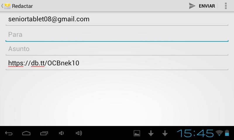 Screenshot_2013-12-03-15-45-39