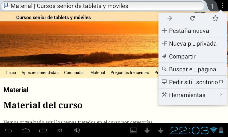 Screenshot_2013-12-03-22-03-13