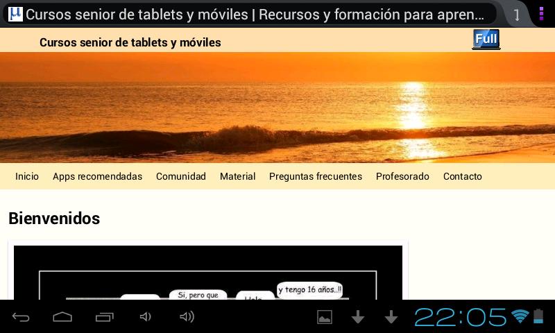 Screenshot_2013-12-03-22-05-07
