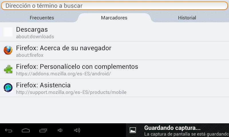 Screenshot_2013-12-03-22-06-45