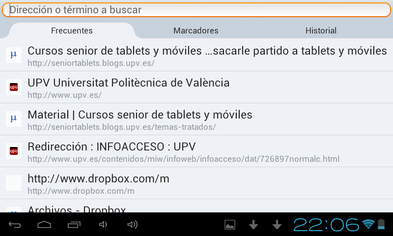 Screenshot_2013-12-03-22-06-52