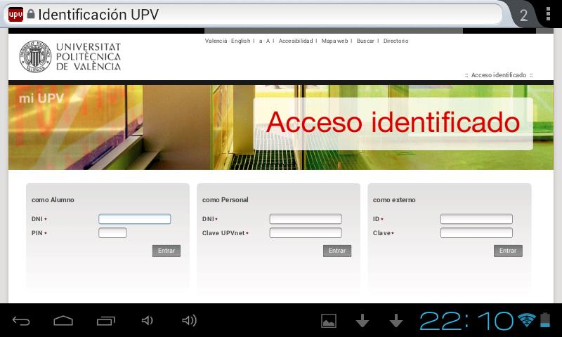 Screenshot_2013-12-03-22-10-35
