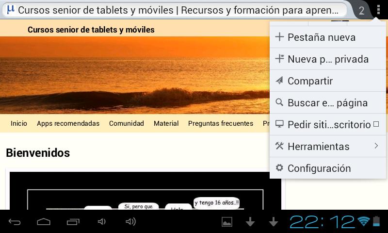 Screenshot_2013-12-03-22-12-48
