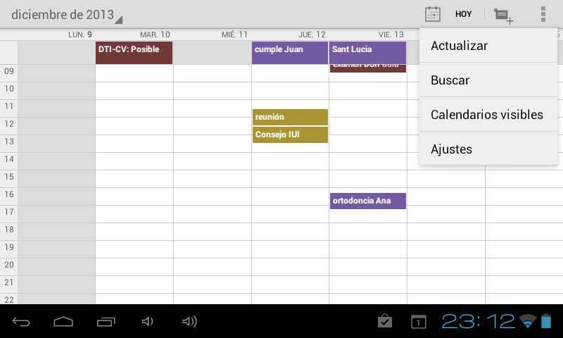 calendari_obrir