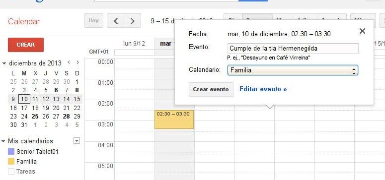 gcalendar_crear_evento