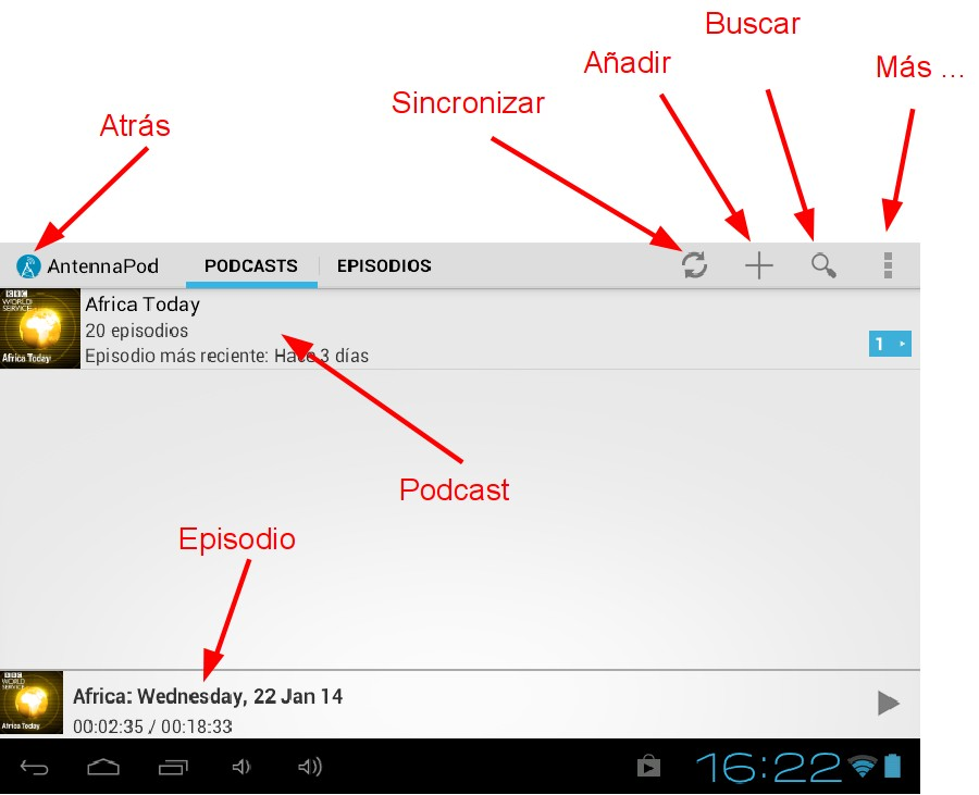 podcast_antennapod