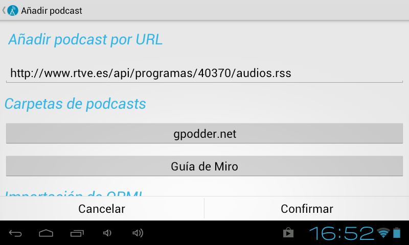 podcast_antennapod_url