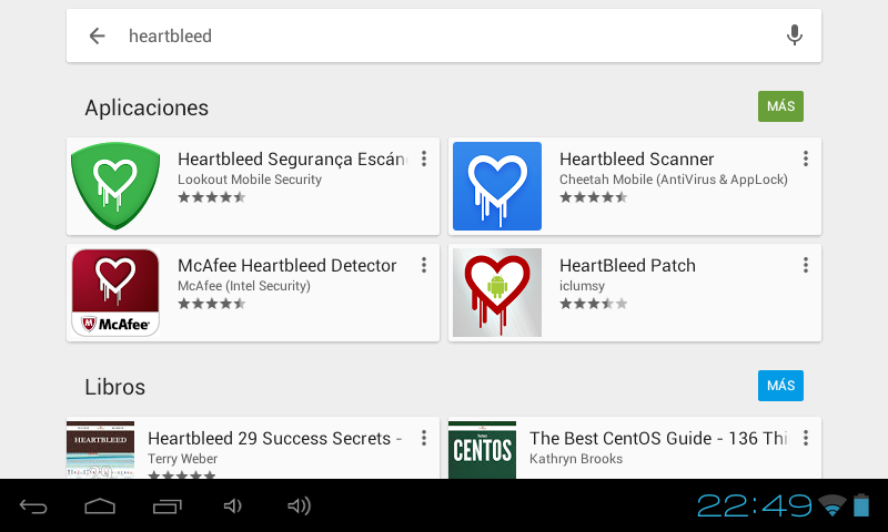 seguridad-heartbleed